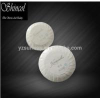 Quality Small Hotel Soap wholesale