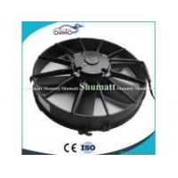 Quality Bus Aircon Parts Condenser Blower Evaporator Fan Assembly Hkbm2101-A Suit For wholesale