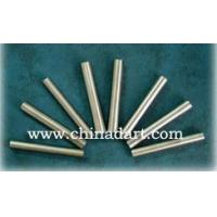 Buy cheap Tungsten Dart Billets product