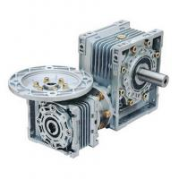 Quality Two-stage worm gear reducer, 450 wholesale