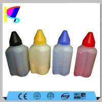 Quality compatible for hp CP1215/2025 Universal Chemical Color Laser Toner Powder for CB540/1/2/3A wholesale