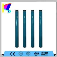 Quality Best price samsung 1710 opc drum printer spare parts guangzhou factory wholesale