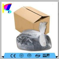 Quality high quanlity cheapest price for compatible bulk toner powder for HP laser toner cartridge wholesale