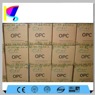 Cheap new products for HP388A opc drum laser printer guangzhou for sale