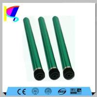 Quality best quality compatible for Samsung 1630 opc drum guangzhou wholesale