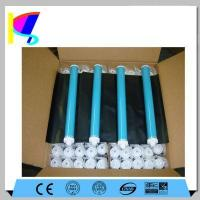 Quality compatible for HP 5500 opc drum guangzhou wholesale