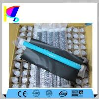 Quality compatible for HP 2612A opc drum with high quality wholesale guangzhou wholesale