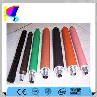 Buy cheap Upper hot roll from wholesalers