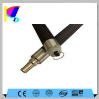 Buy cheap Magnetic roller from wholesalers