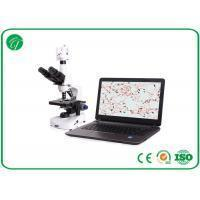 Buy cheap veterinary Hospital Medical Equipment for animal seminal fluid analysis from wholesalers