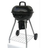Quality Kettle & Round BBQ Grills 18.5'' Webber grill wholesale