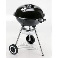 Quality Kettle & Round BBQ Grills Garden Camping Kettle Charcoal Barbecue Grills wholesale