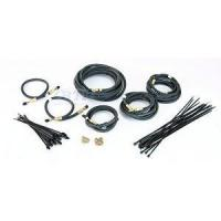 Quality Tandem Axle Boat Trailer Brake Line Kit 20ft for Hydraulic Brakes Disc or Drum wholesale