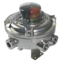 Quality UL Listed Explosion Proof Limit Switches - EW Series wholesale