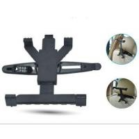 China Universal car tablet mount on sale