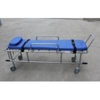Quality YSC-12 Ambulance Stretcher/medical basket type stretcher wholesale