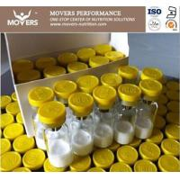 Quality PEPTIDE(26) Acetyl Tetrapeptide-5 wholesale