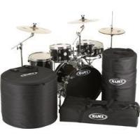 China Drums Mapex Fast Track 5 Piece Drum Set on sale
