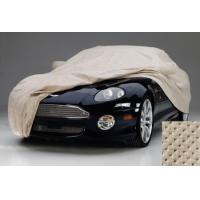 Quality Car Covers Covercraft Dustop Custom Fit Car Cover wholesale