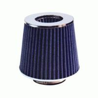Buy cheap Air Intakes Universal Ractive Superflow Air Filter- 3 Inch - Blue - SF100BE from wholesalers