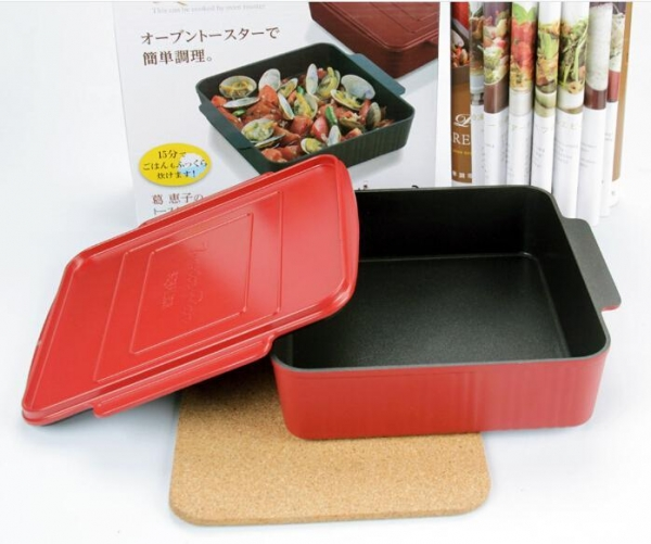 cheap aluminium canteen mess tin bento box lunch box of txlf. Black Bedroom Furniture Sets. Home Design Ideas