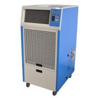 China Temp-Cool TC-18B Air Cooled Portable Air Conditioner on sale