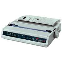 China Printer&Spares OKI MICROLINE 184 ML184T DOT MATRIX PRINTER on sale