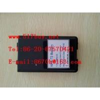Buy cheap SPN-72 Ni-MH battery for SAMYUANG GMDSS STV-160 two-way radio from wholesalers