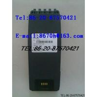 Buy cheap B3502 Rechargeable BATTERY FOR SAILOR SP3520 PROTABLE VHF RADIO from wholesalers