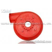 Quality Jaw crusher Xinhai abrasion resistance rubber wholesale