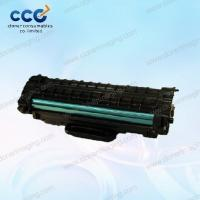 China Toner cartridge compatible for Xerox PE220 on sale