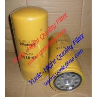 Fuel Filter best selling CAT filter 1R-075