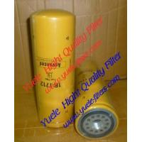 Buy cheap Fuel Filter Wholesale High Efficiency Auto from wholesalers