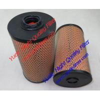 Buy cheap Fuel Filter Low price high quality 4649267 from wholesalers