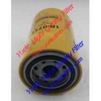 Buy cheap Fuel Filter Replacement products best pric from wholesalers
