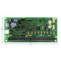 Quality Paradox SP65 Expandable to 32-Zone Control Panels wholesale