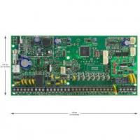 Quality Paradox SP6000 Expandable to 32-Zone Control Panels wholesale