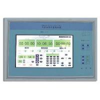 China Operation theater/ICU Touch type operation room central information panel on sale
