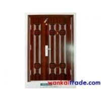 Quality Solid wooden doors of oak or rosewood, internal door, entry doors for hotel, home, modern style, mod wholesale