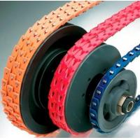 Buy cheap Polyurethane Timing Belts High Performance Composite (HPC) V-Belts from wholesalers
