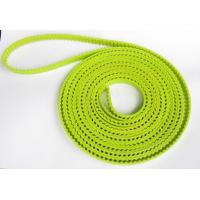 Buy cheap Polyurethane Timing Belts TT5 Circular knitting machine belt from wholesalers