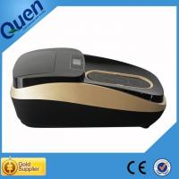 China Disposable Shoe Cover Dispenser on sale