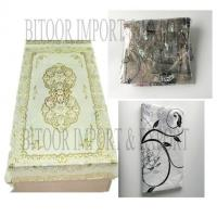 China PVC TABLE COVER on sale
