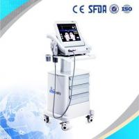 Buy cheap High Intensity Focused Ultrasound HIFU from wholesalers