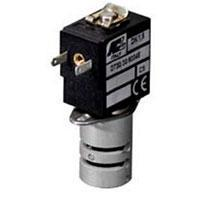 Quality ACL Solenoid valves series 700 wholesale