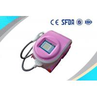 Buy cheap E-light filters skin photo rejuvenation advanced E-light IPL hair removal (CE/IS from wholesalers