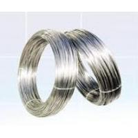 China Fe-Cr-Al resistance wire on sale
