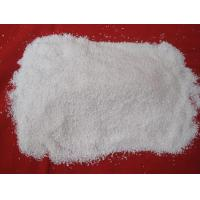 Quality expanded perlite close cell wholesale