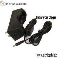 Quality LED Head Lamp Car battery charger wholesale