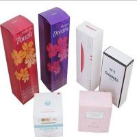 Quality Wholesale Cosmetic Small Packaging Box ,Cosmetic Flat Pack Packaging Box ,Cosmetic Paper Box wholesale